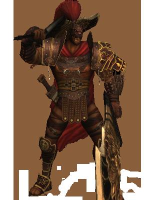 Гладиатор.png