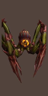 Древнее семя зла1.png