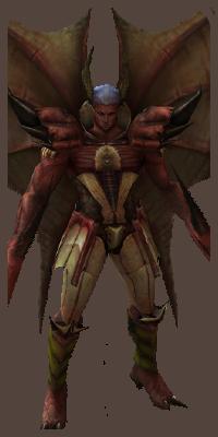 Древний кровавый король1.png