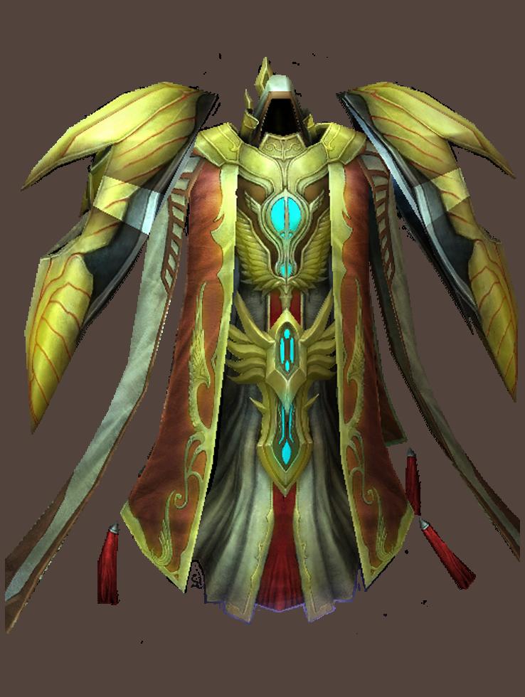 Древний хранитель Эльсарад.png