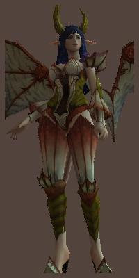 Древняя кровавая владычица1.png