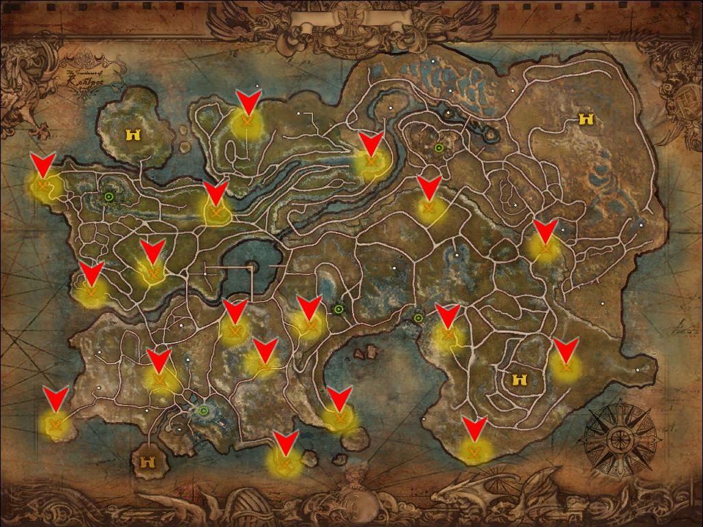 Карта-кролика.png