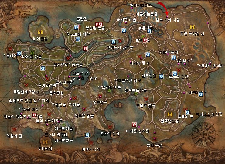 Карта храма входа KR.png
