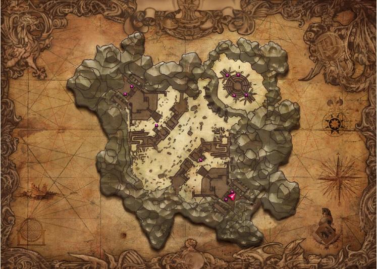 Карта_сервера_Битвы_гильдий.jpg