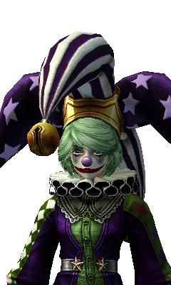Клоун убийца-лого.png