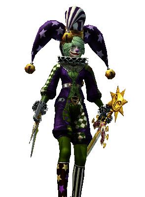 Клоун убийца-полный.png