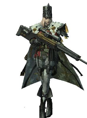 Снайпер защитница-полный.png