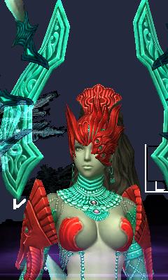 богиня льда.png