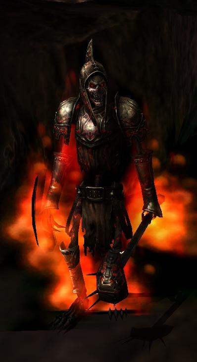огненный скелет-воин.png