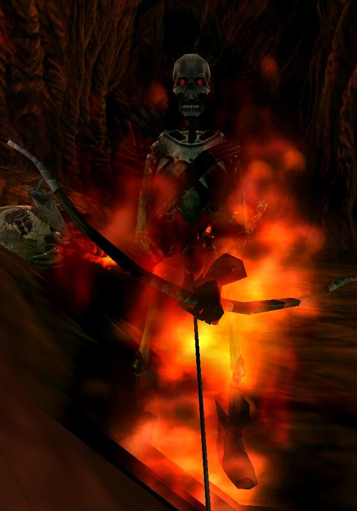 огненный скелет-лучник.png