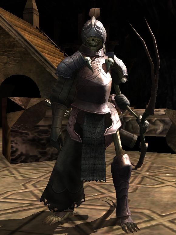 огненный скелет-охотник.png