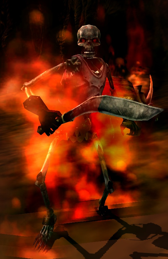 огненный скелет.png