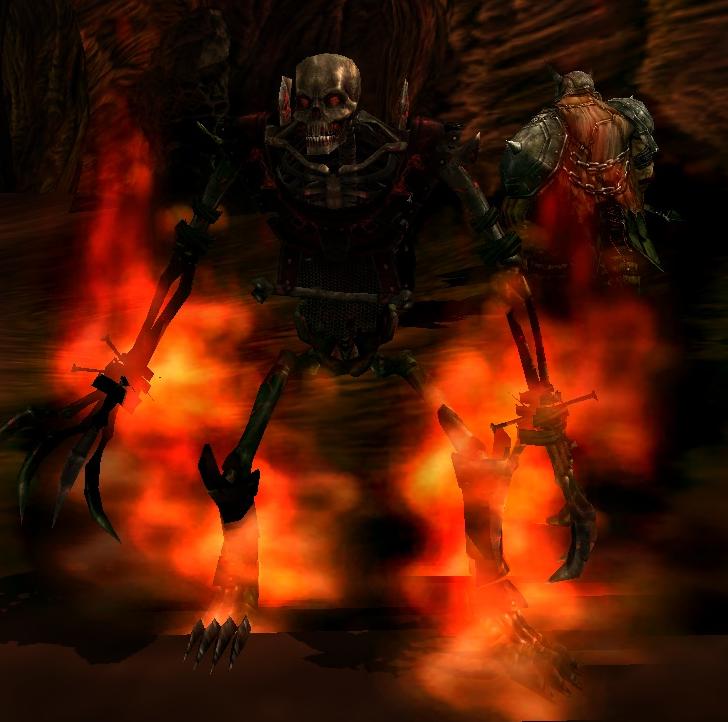 скелетон ада.png