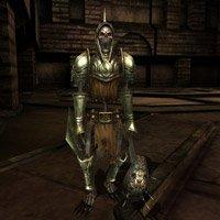 скелет-рыцарь.jpg