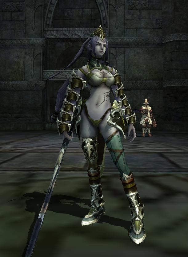 танцующая с мечом.png