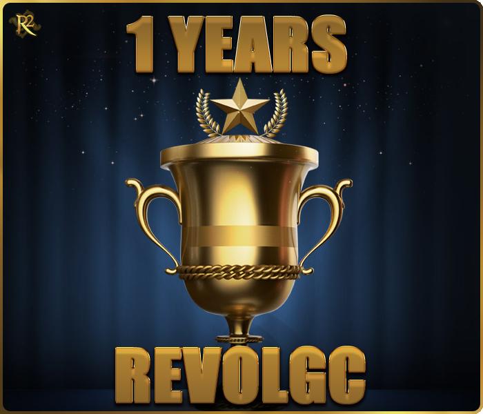 1 years revolgc.png