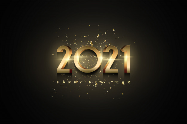 2021-happy-new-year-background-with-3d-gold-numbers_159711-768.jpg