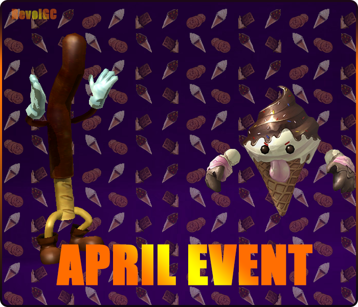 April-EVENT.png