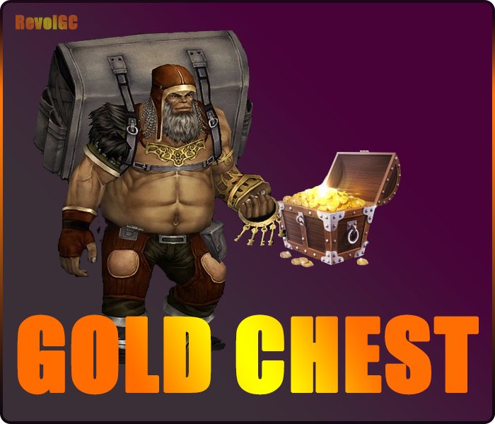 GOLDCHEST.png