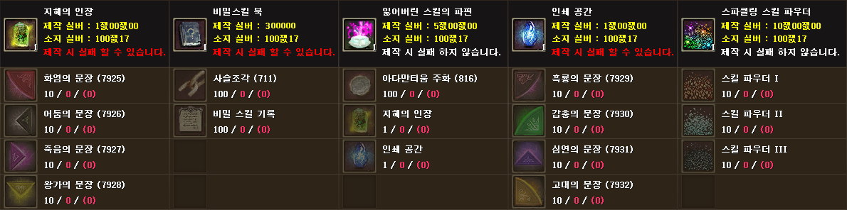 KR1.png