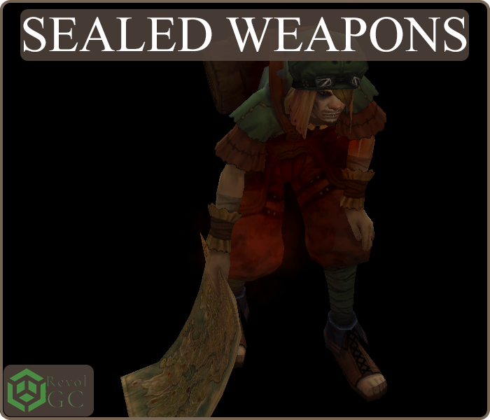 SEALED WEAPONS.png