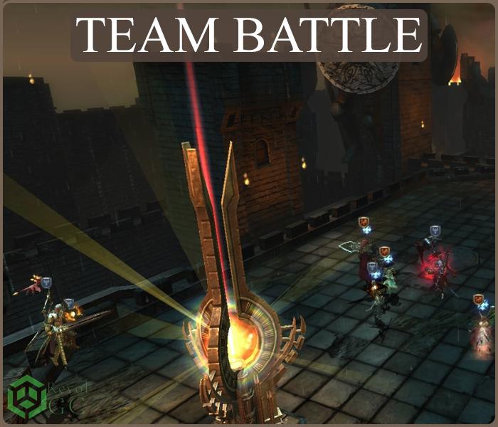 team battle.png