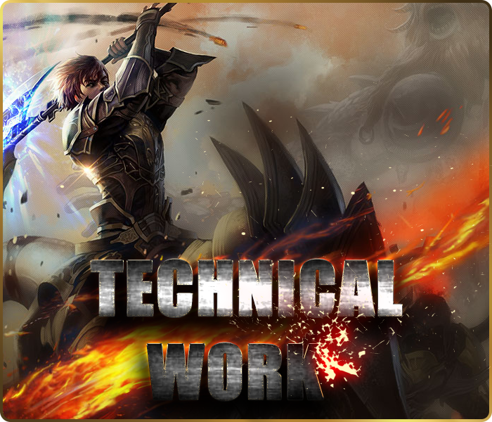 Technical works.png
