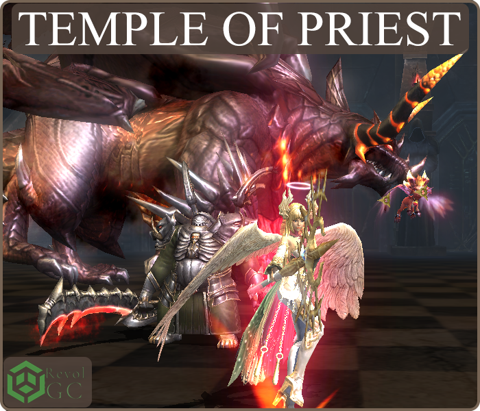 TEMPLE OF PRIEST.png