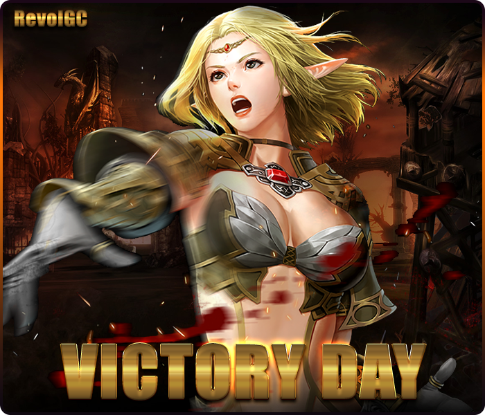 victory days.png