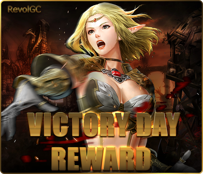 victory days-rewards.png