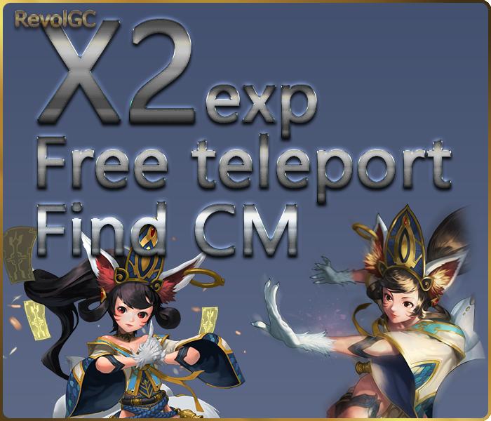 x2-tp-findcm.png